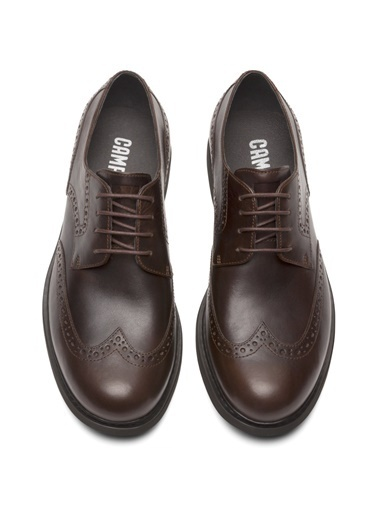 Ayakkabı-Camper